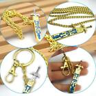 Legend of Zelda Sword Necklace Removable Master Sword Pendant Free Shipping DJNG