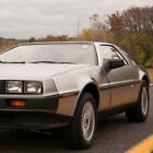 DeLorean+%3A+DMC%2D12+Turbo+DMC%2D12+Turbo