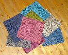 star bandana BUY 3 GET4 DECENT PROPER SIZE top quality cotton square scarf hippy