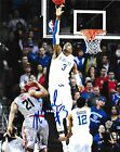 NERLENS NOEL (UK KY WILDCATS) - SIGNED 8x10 PHOTO AUTHENTIC AUTOGRAPH w/ COA