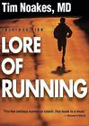 Lore of Running - 4th by Timothy Noakes (English) Paperback Book Free Shipping!