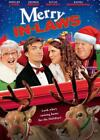 MERRY IN-LAWS USED - VERY GOOD DVD
