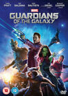 Guardians of the Galaxy DVD (2014) Chris Pratt, Gunn (DIR) cert 12 Amazing Value