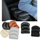 Car SUV Armrest Center Console Pad Cover Cushion Support Box Top