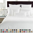 Lexington Super Soft Hotel Quality 6 Piece Sheet Set by RC Collection™
