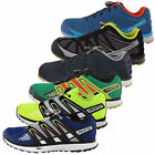 Salomon X-SCREAM/KALALAU Zapatillas Running Andar Jogging Outdoor Zapatos 40 48