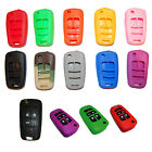 2012 2013 2014 2015 2016 Chevrolet Sonic RS Remote Key Chain Cover