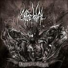 Aeons in Sodom - Urgehal New & Sealed Compact Disc Free Shipping
