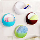 Fashion Bath Storage Sink Holder Tools Hanging Egg Design Drain Bag