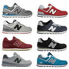 NEW Balance ML574 ML 574 Men Sports Shoes Trainers Low shoes New