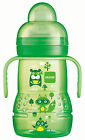 MAM Becher Starter Cup, Learn o. Fun to Drink Cup, Sports Cup, Trainer + *NEU*