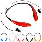 HBS-800 Wireless Bluetooth Neckband Stereo Headset Tone Ultra For Cellphone DJNG