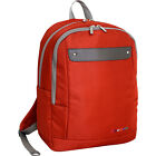 J World New York Beetle Laptop Backpack 4 Colors Business & Laptop Backpack NEW