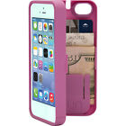 eyn case iPhone 5C Case 2 Colors Personal Electronic Case NEW