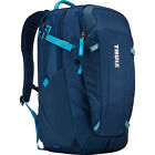 Thule EnRoute Blur 2 Daypack 24L 6 Colors Laptop Backpack NEW