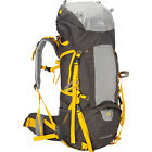 High Sierra Explorer 55 3 Colors Backpacking Pack NEW