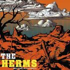 Welcome All Tourists - Herms CD-JEWEL CASE Free Shipping!