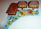 HOTEL BOARD LAS VEGAS GAME SPARE PLAYING PIECES FLAIR GAMES CHOOSE FROM MENU