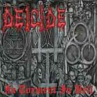 In Torment, in Hell [PA] by Deicide (CD, Sep-2001, Roadrunner Records)