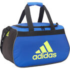 adidas Diablo Small Duffel Limited Edition Colors 69 Colors All Purpose Duffel