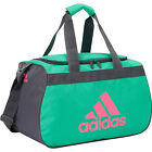 adidas Diablo Small Duffel Limited Edition Colors 41 Colors Gym Duffel NEW