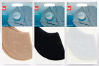Prym Cotton Dress Shields - per pack of 2 (994180-M)