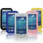 Waterproof Shockproof Full Case Cover Skins For Samsung Galaxy S3 SIII I9300 New