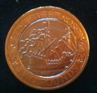 Very Rare Collectable £2 Two Pound Coin The Mary Rose.