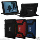 Urban Armor Gear UAG Folio Case Cover & Stand for Apple iPad Mini 4 Retina NEW
