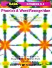 READING & PHONICS SKILLS FOR  - GRADE 1    NEW!!!