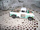 HOT WHEELS 1956 CHEVY TRUCK LA THIEN 1991