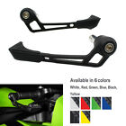 15mm 18 mm Handlebar Motorcycle CNC Brake Clutch Lever Protector Guard Proguard