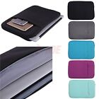 Macbook Air Sleeve 11 Inch Case Cover Protective Water-Resistant Envelope