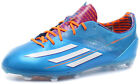 New adidas F50 adizero TRX FG Junior Football Boots ALL SIZES