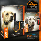 SportDOG SD-425 FieldTrainer 2-DOG Remote Field Training Collar SDR-AF 500 Yards