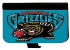 MEMPHIS GRIZZLIES SAMSUNG GALAXY & iPHONE CELL PHONE CASE LEATHER COVER WALLET on eBay