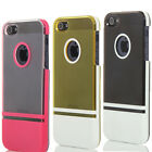 Clear Transparent Crystal TPU Silicone Gel Cover Case Skin for iPhone 5s SE