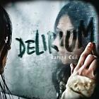 Delirium - Lacuna Coil New & Sealed CD-JEWEL CASE Free Shipping