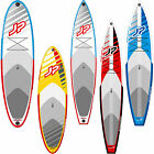 JP Australia inflatable SUP Stand Up Paddle Boards aufblasbare Paddelboards NEU