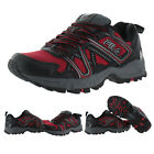 Fila Ascente 15 Men's Trail Hiking Sneakers Shoes