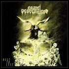 GRAVE DESECRATOR - DUST TO LUST NEW CD