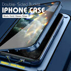 New Rubber Soft TPU Silicone Phone Case Cover For Apple iPhone 8 6S 6 7 7 Plus