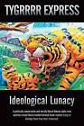 Ideological Lunacy: A politically conservative and morally liberal Hebrew alpha