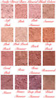 STUDIO DIRECT MINERAL PURE NATURAL MAKEUP BLUSH PIGMENT SAMPLE BLUSHER NEW USA