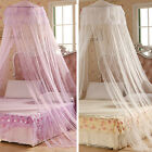 House Bedding Decor Round Bed Canopy Dome Mosquito Net New Style