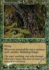 1 PROMO FOIL Skittering Skirge - Arena League Mtg Magic Black Rare 1x x1