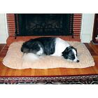 SnooZZy Cozy Comforter Dog Pet Bed 6 Sizes 2 Colors available NEW
