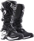 FOX Comp 5 Boot Crossstiefel black