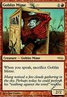 1 PROMO Goblin Mime - Arena League Mtg Magic Red Rare 1x x1