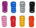 2004 - 2007 for Infiniti QX56 Remote Key Chain Cover